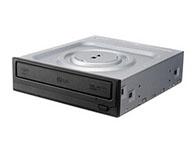 LG DH18NS50光驱类型: DVD-ROM安装方式: 内置(台式机光驱)接口类型: SATA CD-R: 48X