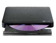 LG GP50NB40光驱类型: DVD刻录机安装方式: 外置接口类型: USB缓存容量: 0.75MB