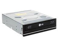 LG BH12LS38光驱类型: 蓝光刻录机,安装方式: 内置(台式机光驱)接口类型: SATA 缓存容量: 2MB