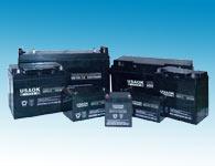 蓄电池系列UPS不间断电源、警报系统、应急照明系统、邮电通信、电力系统、电厂电站的开关控制及事故处理、 银行不间断系统、电话和电讯设备、电动玩具、消防,安全防卫系统、医疗设备、太阳能系统、船舶设备、控制设备、电子仪器及其它备用电源。