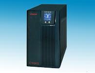CY1KS--CY3KS 绿色环保型;有源输入功率因数校正(PFC);宽输入电压频率范围;可搭配发电机使用;50Hz/60Hz电源系统自适应;强大的扩展性功能;采用DSP数字控制技术。