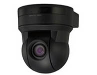 索尼 EVI-D80P产品类型:通讯型彩色摄像机摄像头性能图像传感器1/4英寸CCD成像器变焦倍数18倍光学变焦镜头