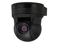 索尼 EVI-D90P产品类型彩色视频摄像机 摄像头性能 图像传感器1/4英寸EXview HAD CCD成像器 变焦倍数28倍光学变焦镜头