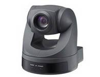 索尼 EVI-D70P图像传感器CCD 速率30帧/秒 视像分辨率752x582