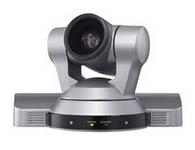 """索尼 EVI-HD1图像传感器:1/3\""""CCD,2百万像素 速率:30帧/秒 视像分辨:704x576/352x288/176x144/128x96"""