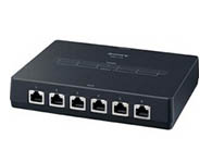 索尼 PCSA-B768SISDN单元(6个单元)