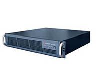 POLYCOM RMX500C-8多点控制器支持8点用户同时接入(速率不限,最高可达4M),支持720P@30/60fps、1080P@30fps(单屏可达1080p和720p/60帧,分屏最高720p/30帧),支持最大16分屏效果,混协议,混速率,加密功能,具有中文字幕、会场名、条幅。支持高清与标清混合会议,标配带有8点IP语音会议备份功能。