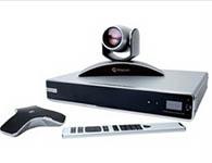 POLYCOM RealPresence Group 700水平分辨率:1280x720P 50/60,1920x720P 50/60视像分辨率1080P,720P变焦倍数:12倍光学变焦